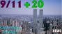 Artwork for 9/11+20