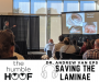 Artwork for Saving the Laminae: Laminitis Prevention and Rehabilitation with Dr. Andrew Van Eps