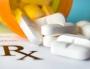 Artwork for Podcast # 422: ED Opioid Prescription Trends