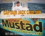 Artwork for Captain Jack Carlson- Two Conch Charters