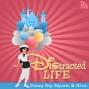 Artwork for 48 Disney Podcast Celebration