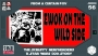 Artwork for Session 56 - Ewok On The Wild Side