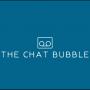 Artwork for Messenger Platform 2.3 Release
