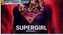 Artwork for Supergirl Review S4E1 American Alien - Super Tuesday Recap