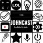 Artwork for Johncast Episode 56 - Siri, Alexa, and Idiots!