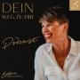 """Artwork for Podcast # 143 - """"FREUNDlich durch und durch - Mein Inerview mit Anke Freund"""