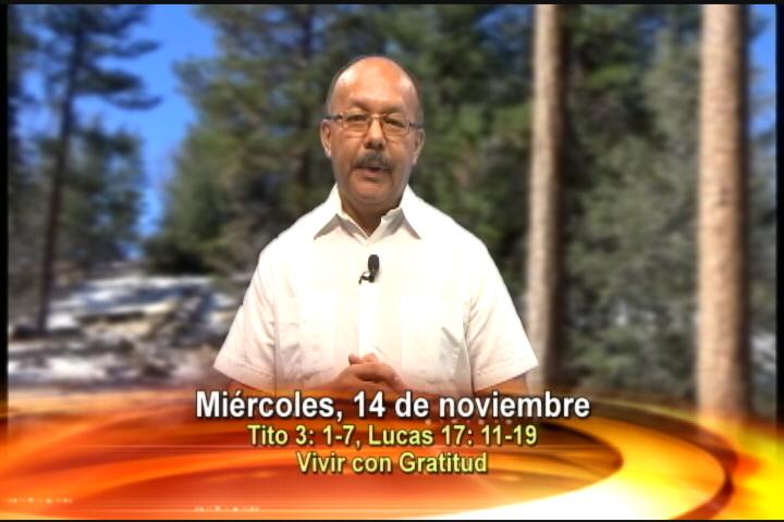 Artwork for Dios te Habla con P. Luis Antonio Vergara, SVD;  El tema: El Señor es mi pastor, nada me faltará.