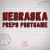 Nebraska Preps Postgame | District Discussion show art