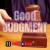 Good Judgment show art