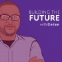 Artwork for Episode 015, How Cecil Nutakor went from exam failure to building a company that is changing the way students learn in Africa - Cecil Nutakor, Founder at eCampus