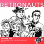 Artwork for Retronauts Episode 200: The 2019 Years-in-Review Revue, Pt. II