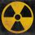 25 - Radiation Dose show art