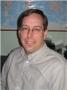 Artwork for 0077 - Eric Moreau - SQL Server Compact Edition et ADO.NET Synchronisation Services