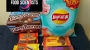 Artwork for 153 - On Mallow Top Reese's, 7-Eleven PB Cups, Fried Crab Chips, and Snack Cakes