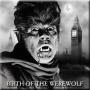 Artwork for HYPNOBOBS 83 – Birth of the Werewolf