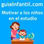 Artwork for Pautas para motivar a los niños a hacer los deberes   Tips para la concentración en el estudio