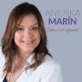 Artwork for #89 - Aniuska Marín: Educar en español