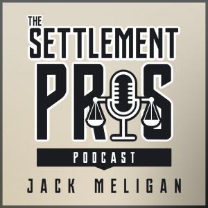Settlement Pro's Podcast