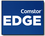 The Comstor EDGE