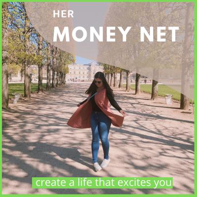 Hey Money Net show image