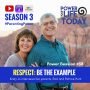 "Artwork for Power Session #58: ""Respect: Be the Example"" with my Parents"