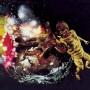 Artwork for Vinyl Schminyl Radio Classic Deep Cut 5-18-11