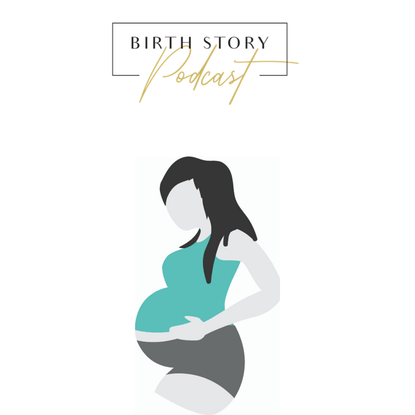Gallbladder Surgery While Pregnant with Regina Poppie and her Homebirth Birth Story