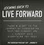 Artwork for Looking back to live forward- #47