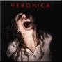 Artwork for MICROGORIA 55 - Veronica