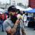 Dan45 Hernandez: Artist, Fabricator and Cult Member show art