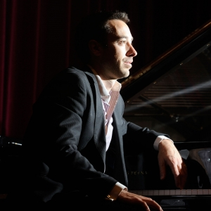 Tim Topham, Piano Pedagogy Pioneer