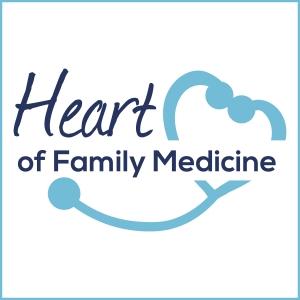 Heart of Family Medicine