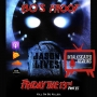 Artwork for 80's Proof: Friday the 13th, Jason Lives