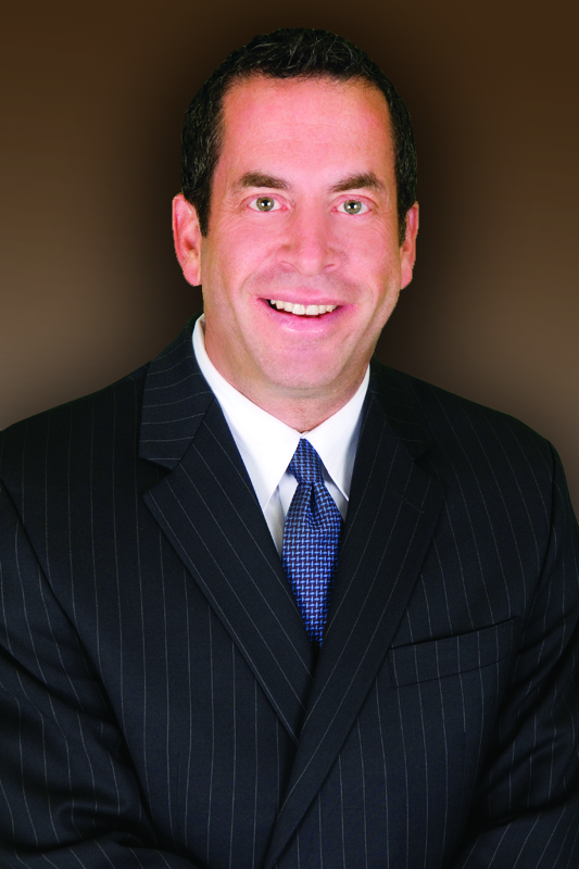 Kevin Cottrell - eXp Realty