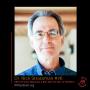 Artwork for Dr. Rick Strassman: DMT & Deepening Reality: Episode, #76 Dr. Rick Strassman