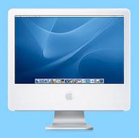 Artwork for RMC Episode 503: iMac G5