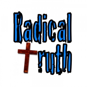 Radical Truth