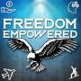 Artwork for Fighting For Freedom