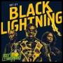 Artwork for 108: Black Lightning