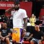 Artwork for Lakers Summer Of Success, Schedule Breakdown, Luke Walton's Changing Job