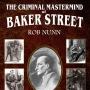 Artwork for The Criminal Mastermind of Baker Street