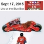 Artwork for This Week in Geek 9-17-15 Live at the Blue Box