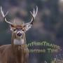 Artwork for HuntingTip 003 - Solo Deer Drive