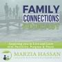 Artwork for Secrets of Happy Families