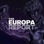 Artwork for Europa Report - 26 November 2019