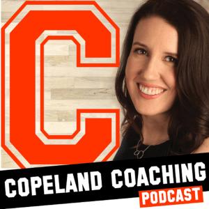 Bonus Episode | Employee Sentiment on COVID / Coronavirus Response