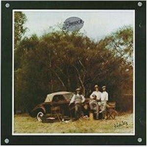Vinyl Schminyl Radio Classic Deep Cut 11-16-11