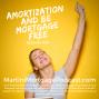 Artwork for Mortgage Amortization