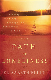 Path to Loneliness