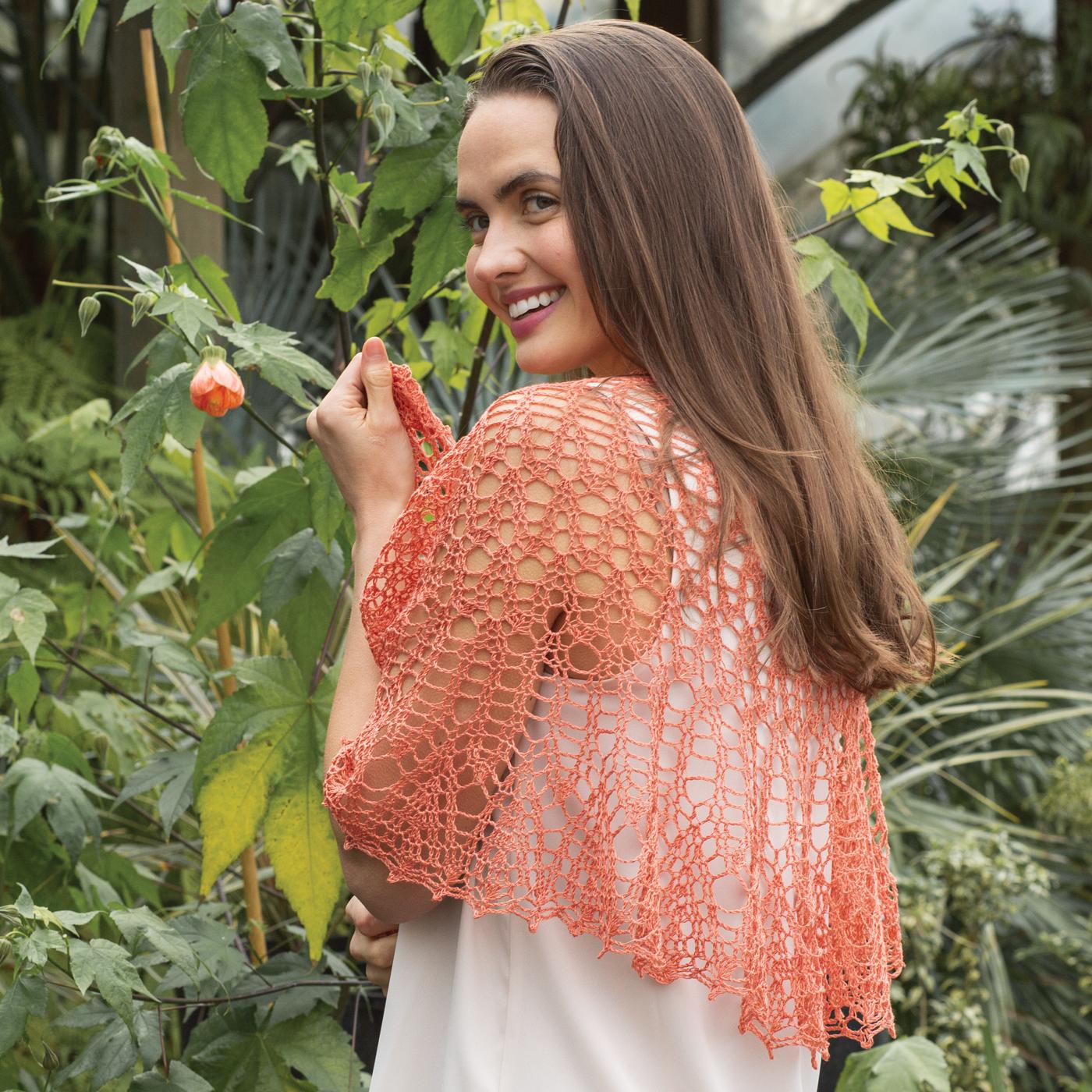 Crochet Summertime Funtime